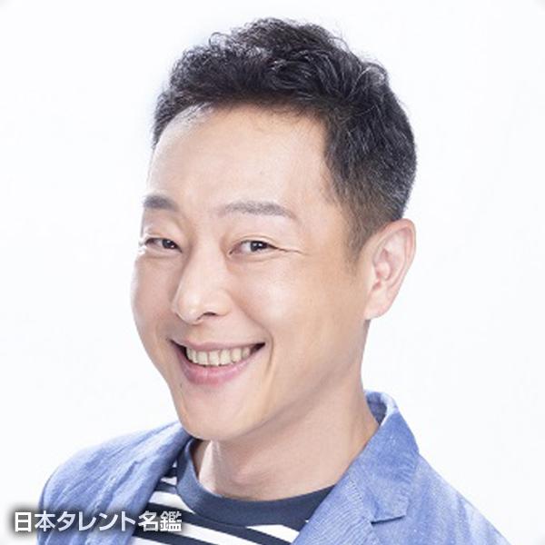 塚本 拓弥