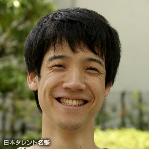藤沢 大輔