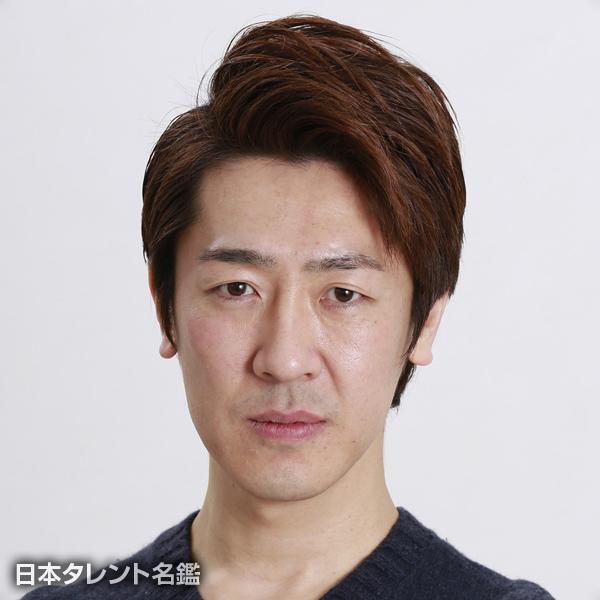 鎌田 誠樹