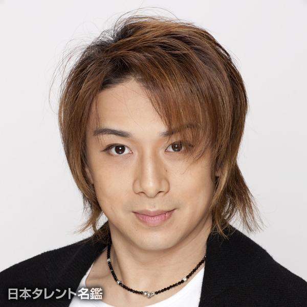 大川 良太郎