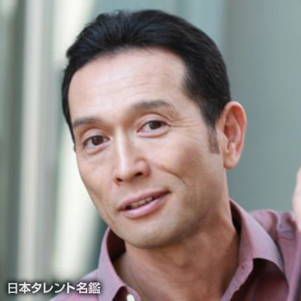 松本 雅宏