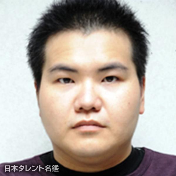 駒木根 隆介
