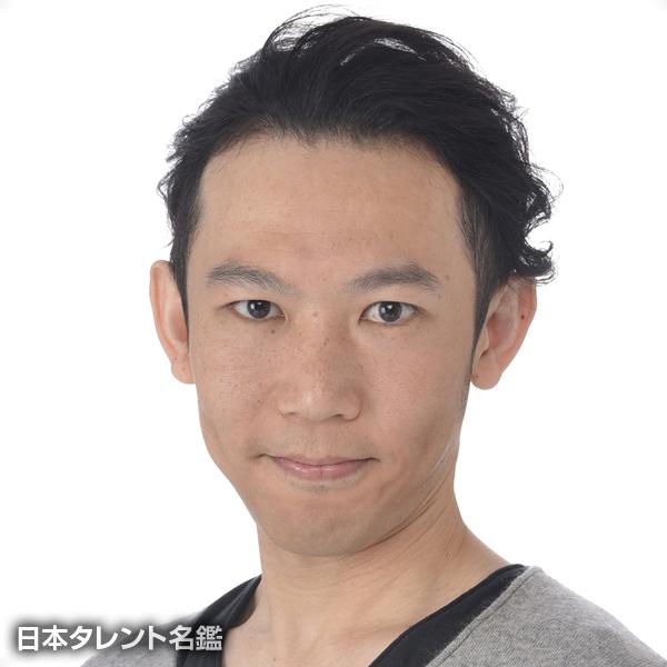 金井 真澄