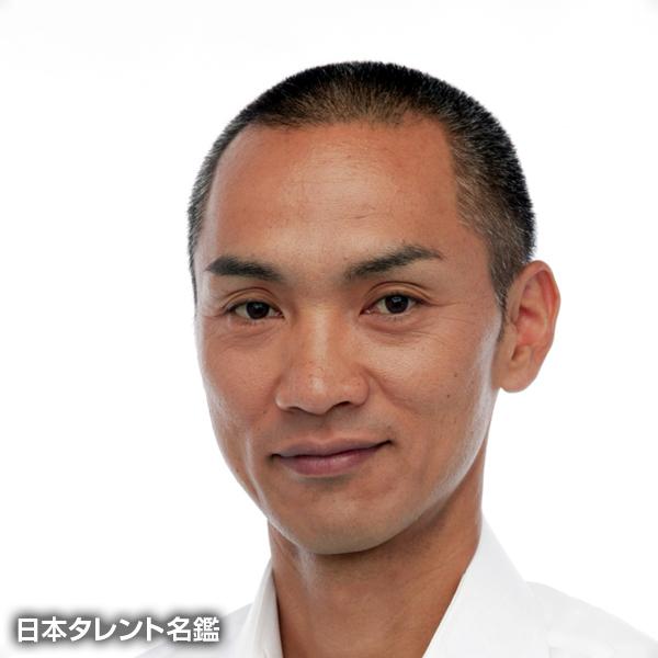 岩井 証夫