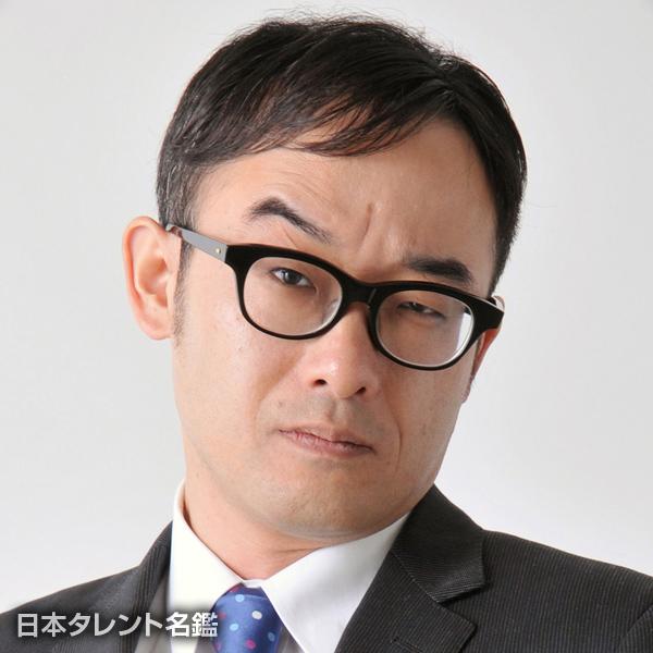 加瀬澤 拓未