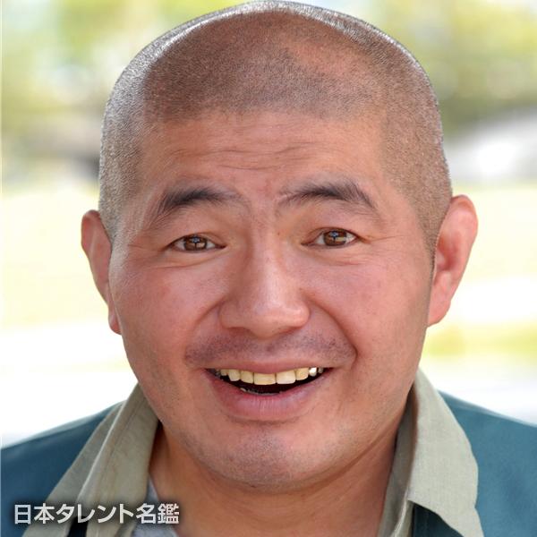 まんだ 慎太郎