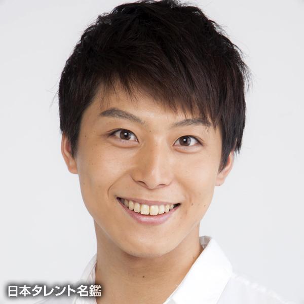 上田 悠介