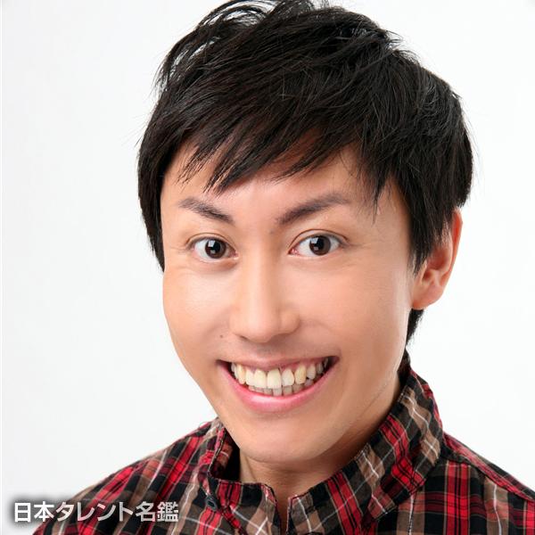 今井 孝祐