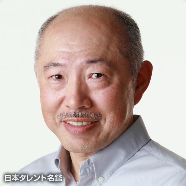 藤井 尊弘