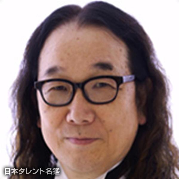田原 アルノ