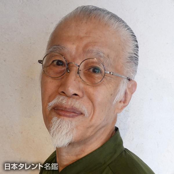 小沢 直平