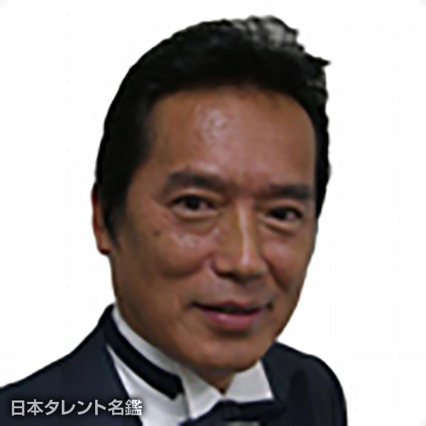永山 こうじ