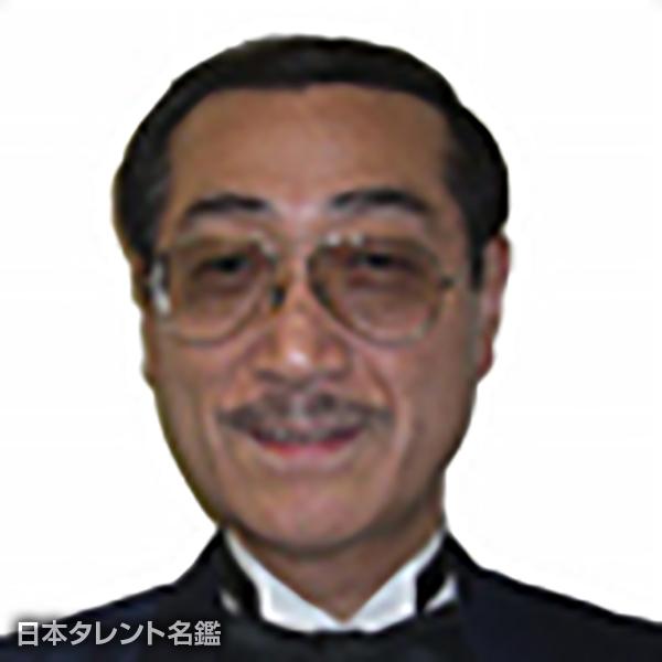 佐藤 幸輝