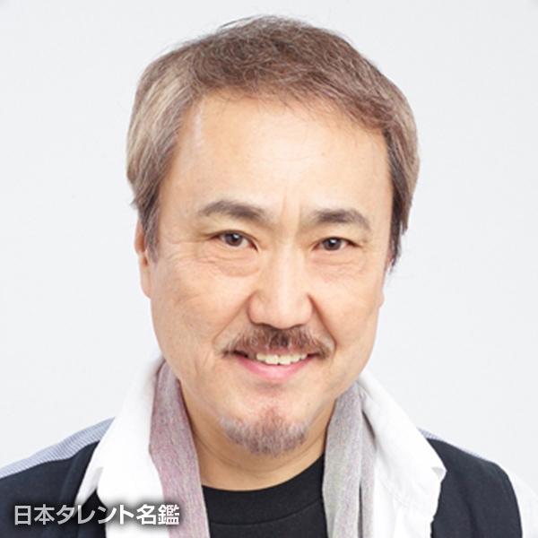 澤田 誠志