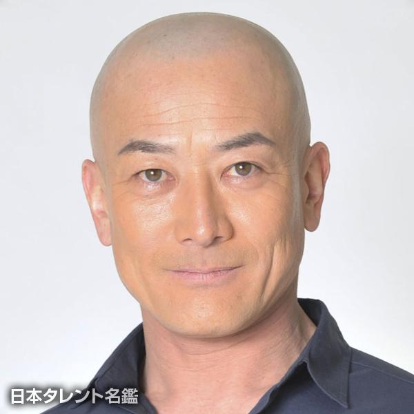 八田 浩司