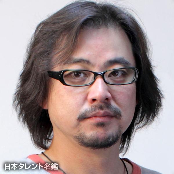 山内 慶太郎