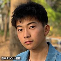 山崎 竜太郎