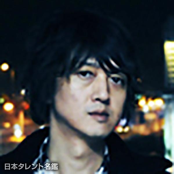 Yukio Kudo