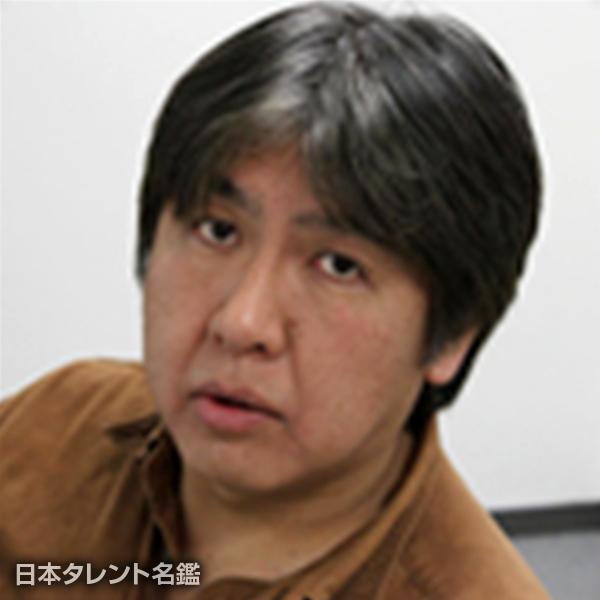 杉崎 智介