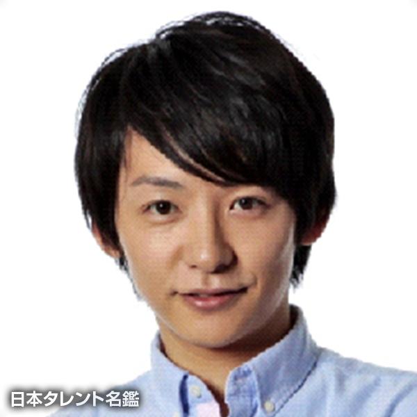 木田 健太(キダ ケンタ)|芸能...