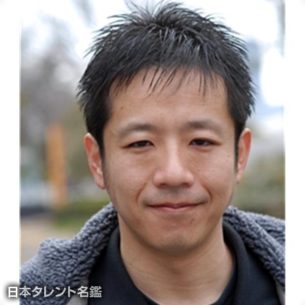 熊田 洋司