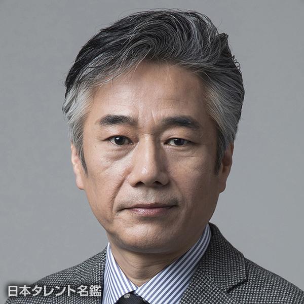中田 春介
