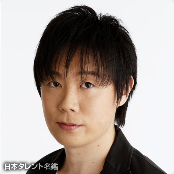 宮坂 俊蔵