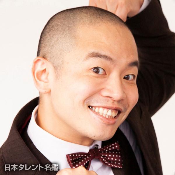 上田 航平