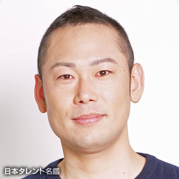 加藤 聡志