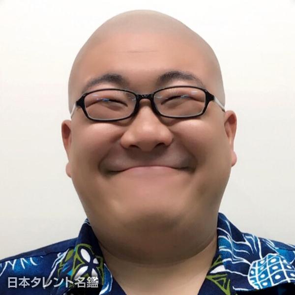 こばんざめ佐藤