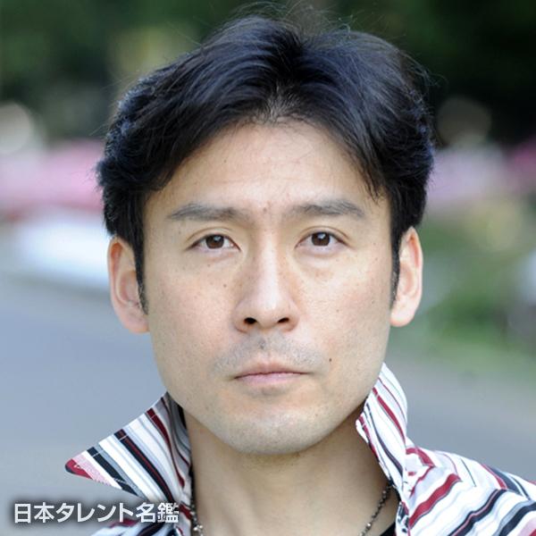 増田 精一郎