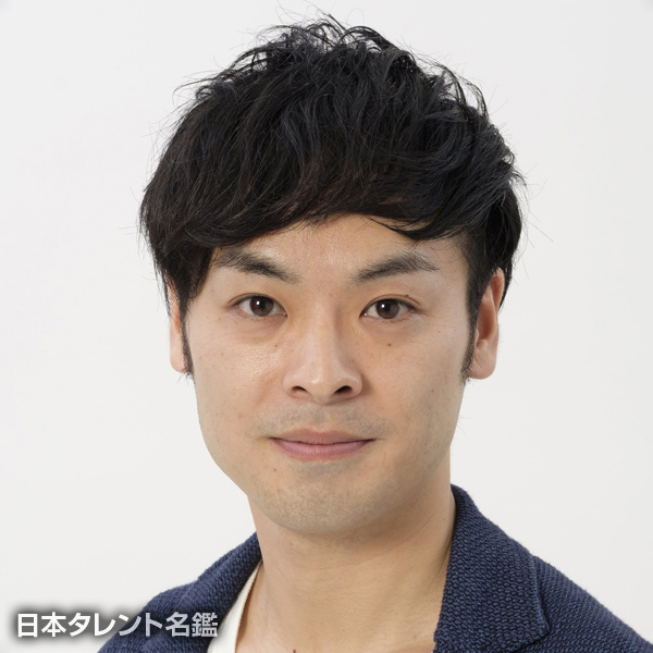 田中 克宏