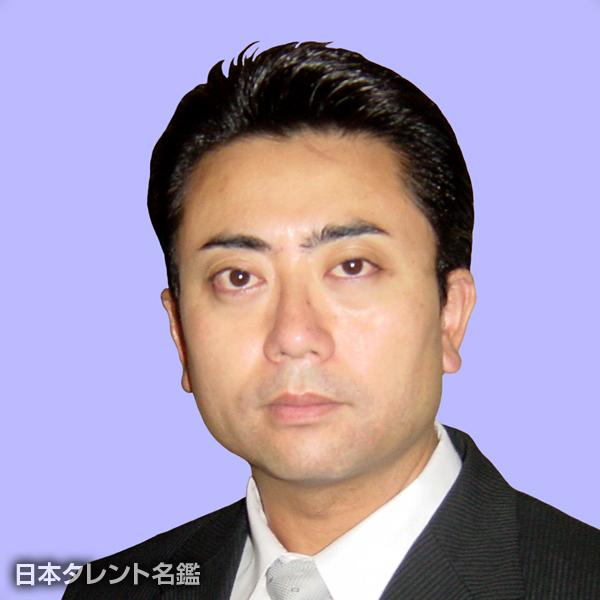 原田 健民