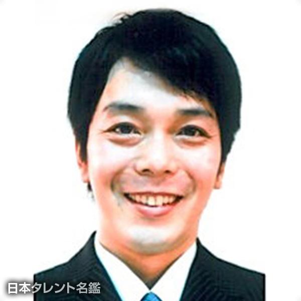 山田 朋裕