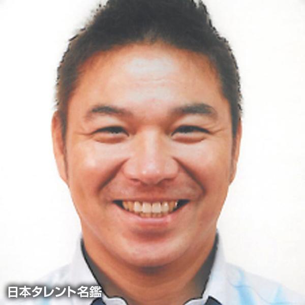 和田 健一