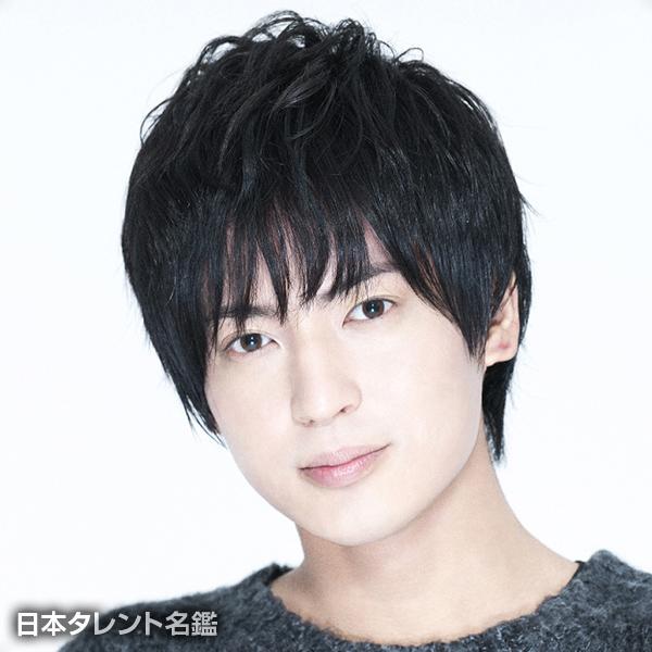 斉藤 秀翼