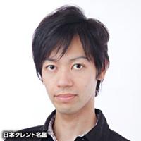 斉藤 義洋