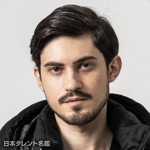 Yoshiaki Hayashi