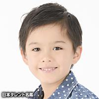 松本 カイ
