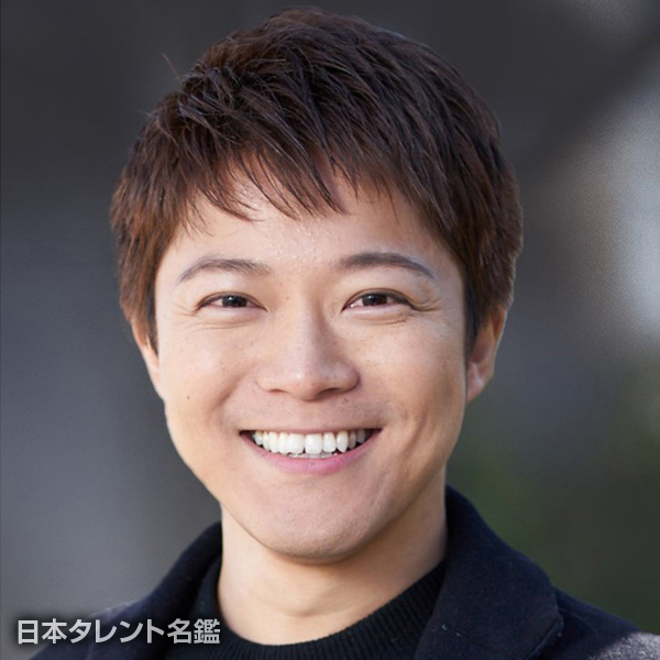 篠田 裕介