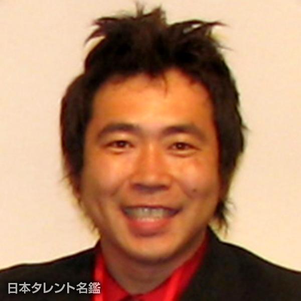 KEN-SAMURAI