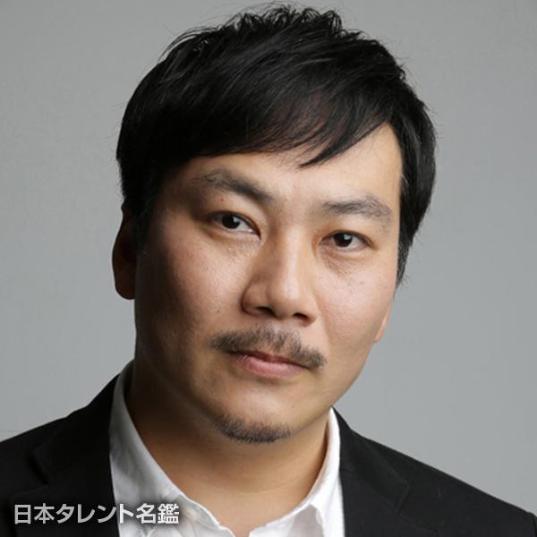 田中 美央