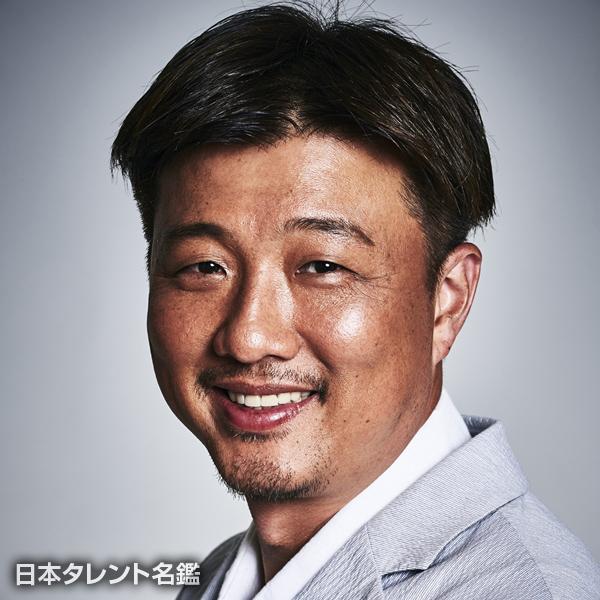 岡島 秀樹
