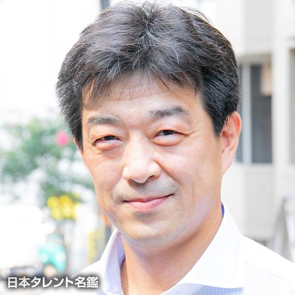 杉田 吉平