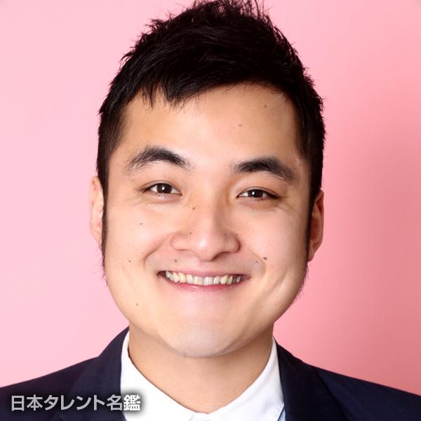 青木 泰宏