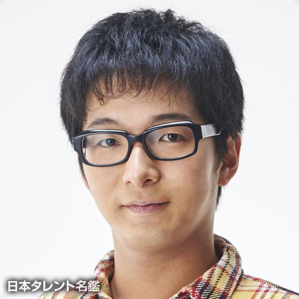 尾倉 ケント