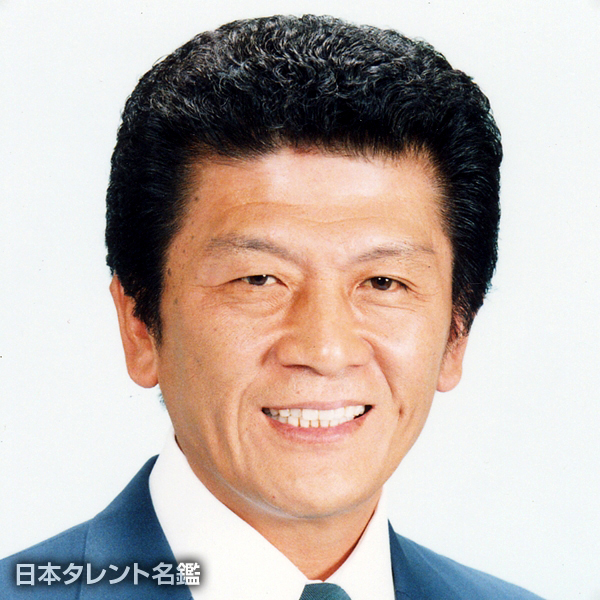川田 慎也