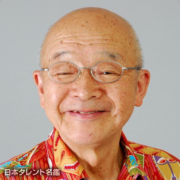 鈴木 本一郎