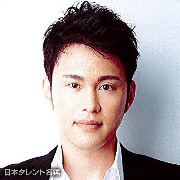 渡辺 吾郎