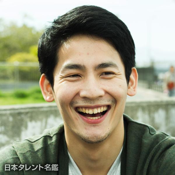 吉川 健二